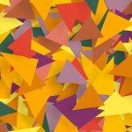 PhD Scholarship: Multimodal Discourse Analysis, UNSW