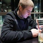 Power of Peer Support on Social Media