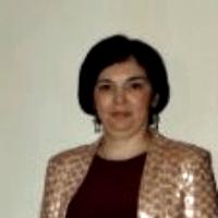 Liliana Mata