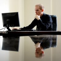 Mental Toughness in the Workplace
