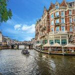 3 PhD Vacancies Mind the Body, Tilburg University, Netherlands