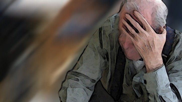What Do We Know About Dementia and Neurodegenerative Disorders
