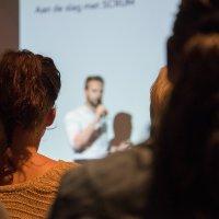 A New Digital Platform to Talk About Mental Health