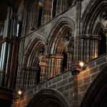 PhD Studentship: University of Glasgow