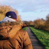Struggling in Silence: Postpartum Depression in Men