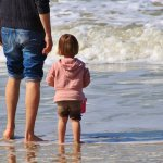 New Study: 25% of Children Are Deliberately Avoiding Sunscreen on Holidays
