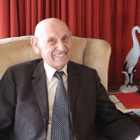 In Memory: Dr Eugene Hlywa