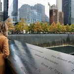 Accepting Collective Trauma: 16 Years of 9/11