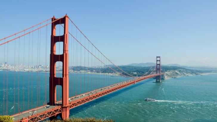 Vacancy: Tenure-Track Assistant Profesor, California State University