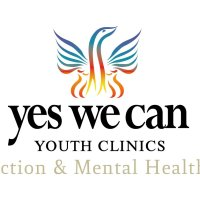 An Invitation to 'Yes We Can Youth Clinics' Open Evening
