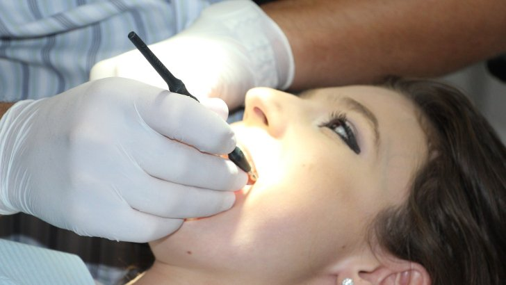Overcoming Dental Fear: How to Put a Smile Back on Your Face