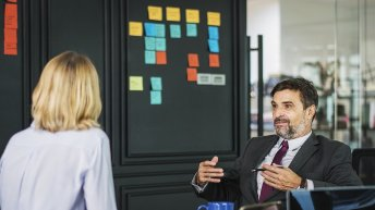 Identifying Your Role is Important to Your Career Development