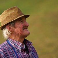 Talking Technology to Encourage Older Adult Exercise