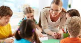 How Can the Relational Approach to Psychotherapy Can Help Teachers and Their Students