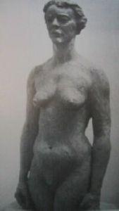 christiana.sculpture