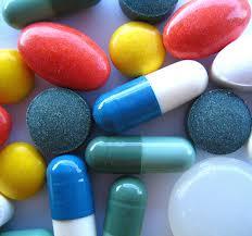 drugs1