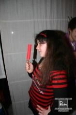 fumettopoli-dicembre-2006_8685558943_o
