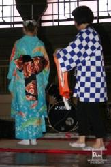pisa-cosplay-2008_8697733715_o