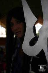 pisa-cosplay-2008_8697738001_o