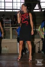 pisa-cosplay-2008_8697744999_o