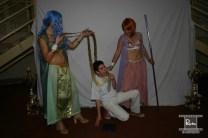 pisa-cosplay-2008_8698871226_o