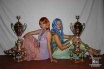 pisa-cosplay-2008_8698873746_o