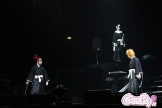 japan-anime-live_9576740541_o