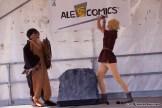 AleComics-202