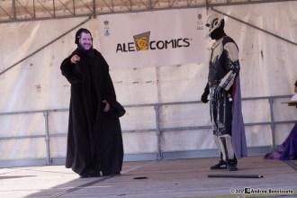 AleComics-222