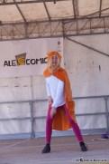 AleComics-60