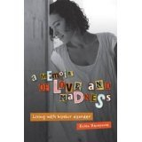 a-memoir-of-love-and-madness-living-with-bipolar-disorder