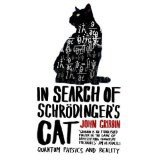 in-search-of-schrodingers-cat