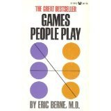 the-games-people-play