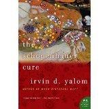 the-schopenhauer-cure