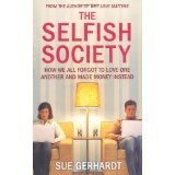 the-selfish-society