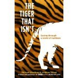 the-tiger-that-isnt