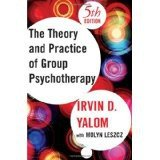 theory-and-practice-of-group-psychotherapy