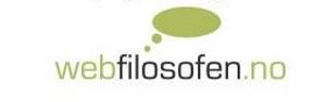 WebFilosofen-logo