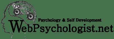WebPsychologist-logo-with-brain-400x138