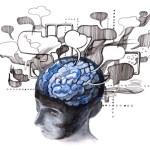 human minds (series C)