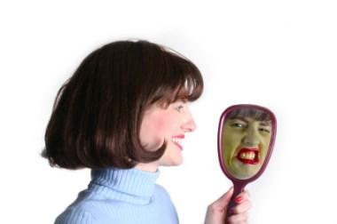 Selvtillit-og-speiling