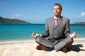 Ulike-typer-meditasjon