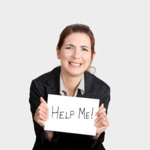 hjelpe-avvisende-klage