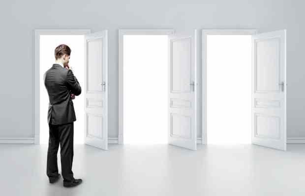 Psykopaten på jobb narsissister i arbeidslivet