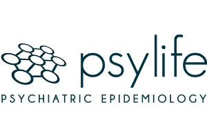 PsyLife logo