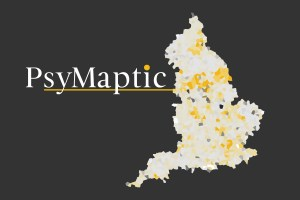 PsyMaptic-A logo