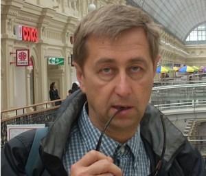 Valery Belyanin_Moscow
