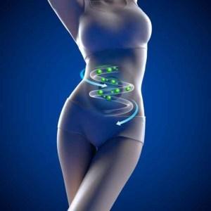 nature & partage, psyllium, intestin, colon, estomac, psyllium blond, syndrome du côlon irritable