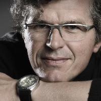 Formateurs Psynapse : Frank Platzek