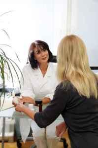 Lancer son activité de psychothérapeute
